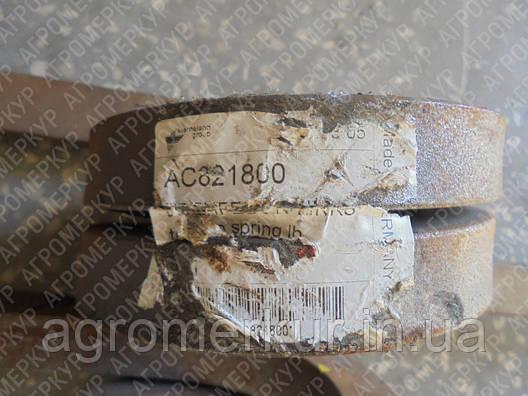 Пружина AC821800 тукового сошника Kverneland, фото 2