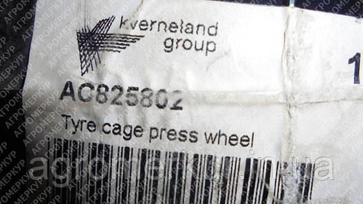 Бандаж AC825802 Kverneland 350х100 LV, фото 2