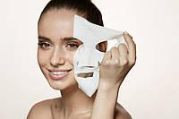 Экспресс-уход: тканевые маски для лица