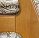 Кухонный уголок «Валерия» Аскалон, фото 2