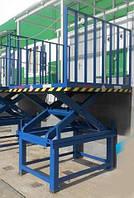 Металлоконструкции и перегрузочное оборудование под заказ любой сложности.