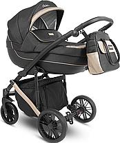 Детская универсальная коляска 2 в 1 Camarelo Abiro - 9