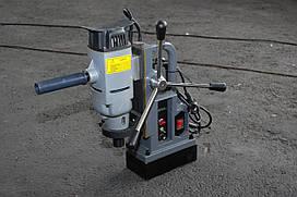 Сверлильный станок на магнитном основании FDB Maschinen MBD 25