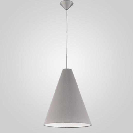 Подвесной светильник TK Lighting Milano1135