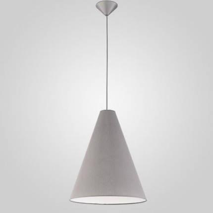 Подвесной светильник TK Lighting Milano1135, фото 2