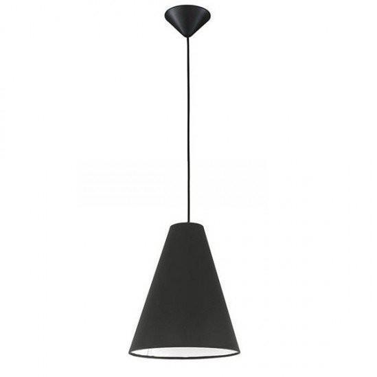 Подвесной светильник TK Lighting Milano1136