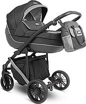 Детская универсальная коляска 2 в 1 Camarelo Abiro - 10