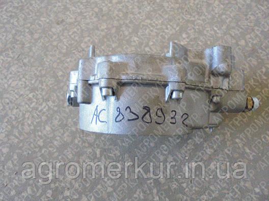 Редуктор RD-33 AC838932 Kverneland, фото 2