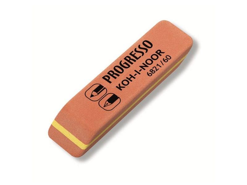 Ластик Fresh koh-i-noor для олівця