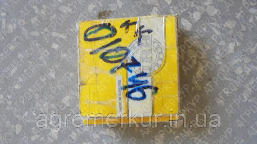 Підшипник кульковий KG01797300 Kverneland зам. KG01799100, фото 2