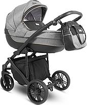 Детская универсальная коляска 2 в 1 Camarelo Abiro - 11