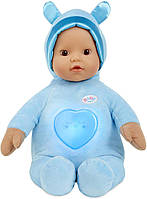 Пупс Zapf Creation Кукла Baby Born Goodnight Lullaby Boy колыбельная