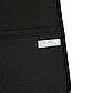 Тревел-Кейс Дорожный Органайзер для Документов и Билетов Dream Travel (DT08-4-005) Черный, фото 8