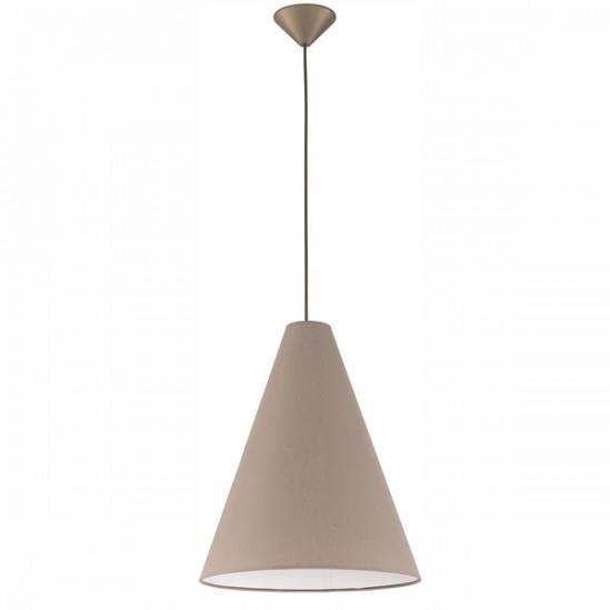 Подвесной светильник TK Lighting Milano1133