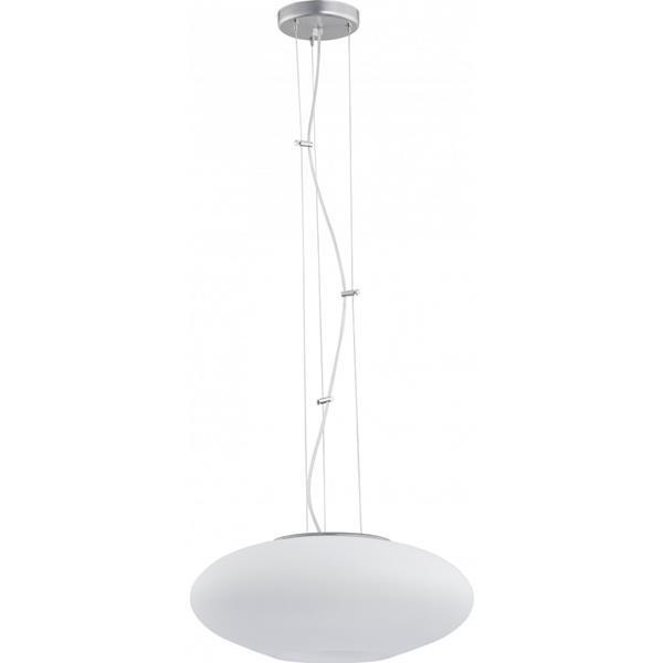 Люстра TK Lighting Gala911