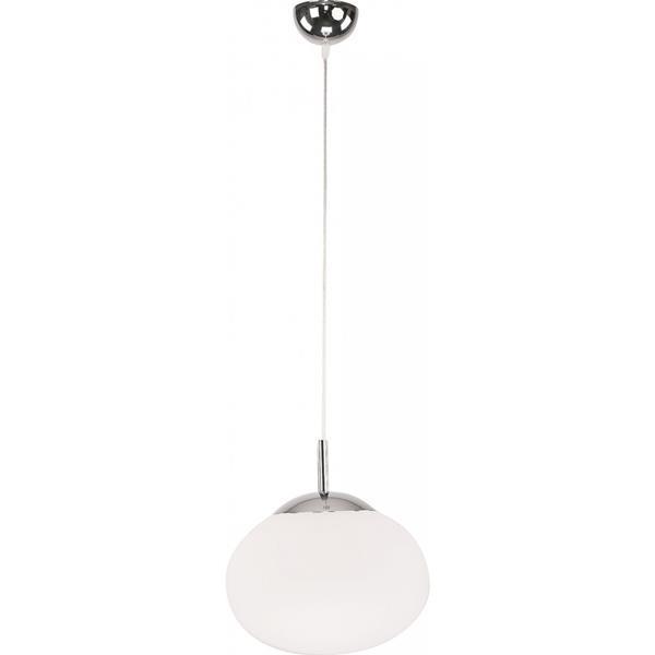 Подвесной светильник TK Lighting Mailito1057