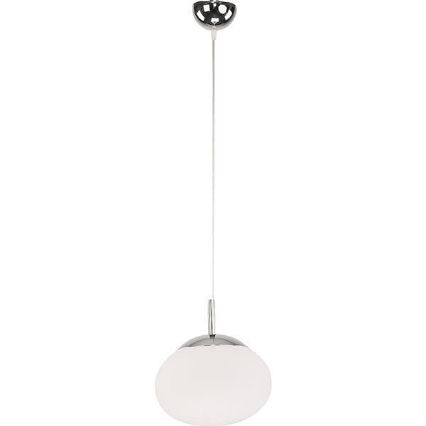 Подвесной светильник TK Lighting Mailito LED515