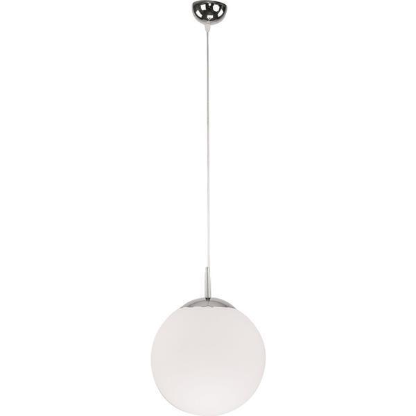 Подвесной светильник TK Lighting Mailito LED518