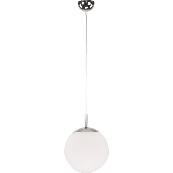 Подвесной светильник TK Lighting Mailito1058
