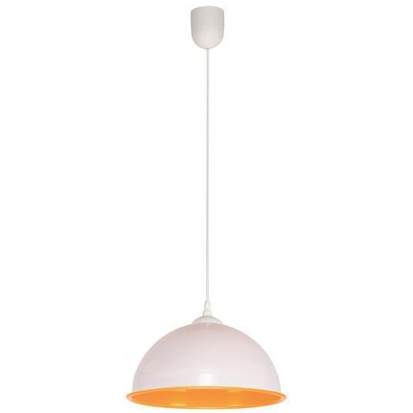 Кухонный светильник TK Lighting Carlo876