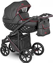 Детская универсальная коляска 2 в 1 Camarelo Maggio - 1