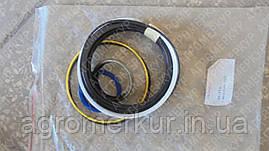 Рем. комплект циліндра гідравлічного KK012016 d50-d125 Kverneland, фото 2