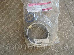 Рем. комплект циліндра гідравлічного KK012016 d50-d125 Kverneland, фото 3