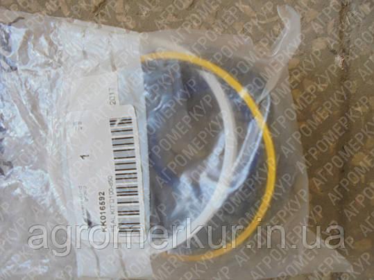 Рем. комплект циліндра D100-D50 гідравлічного KK016592, фото 2