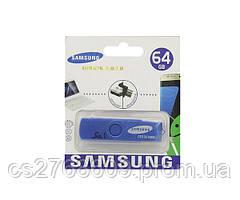 USB Flash+OTG Samsung (usb 2.0) 64GB