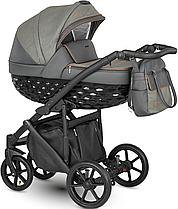 Детская универсальная коляска 2 в 1 Camarelo Maggio - 2