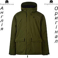 Куртка Nevica из Англии - лыжная