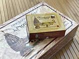 Ладан ватопедский, в ассортименте. 50 грамм, фото 3