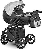 Детская универсальная коляска 2 в 1 Camarelo Maggio - 3