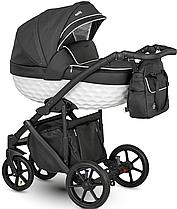 Детская универсальная коляска 2 в 1 Camarelo Maggio - 4