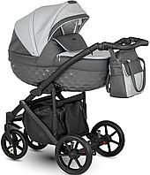 Детская универсальная коляска 2 в 1 Camarelo Maggio - 5, фото 1