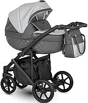 Детская универсальная коляска 2 в 1 Camarelo Maggio - 5