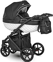 Детская универсальная коляска 2 в 1 Camarelo Maggio - 6