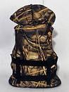 Жилет спасательный детский Камыш 30-50 кг., фото 2