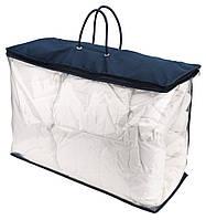 Сумка для одеял и подушек M4318800