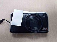 Б/У Canon PowerShot SX230 HS
