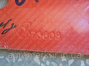 Дошка польова KK073608 R/L Kverneland оригінал!, фото 3