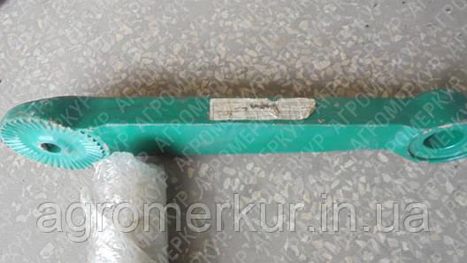 Тримач диска металевий KK076575 Kverneland, фото 2