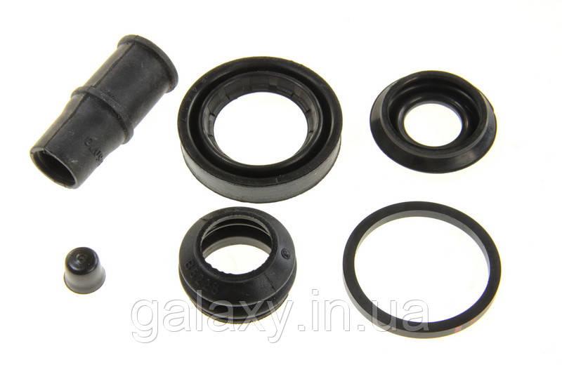 Ремкомплект суппорта заднего D=33mm MB Vito 1999 - 2003