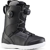 Ботинки для сноуборда Ride Hera Black 2020