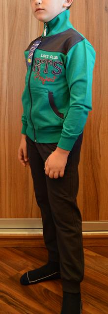 Спортивные костюмы, штаны утепленные, штаны весна, регланы, свитера.