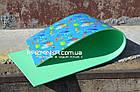 Детский коврик игровой Декор Океан 1800х550х8мм, фото 3