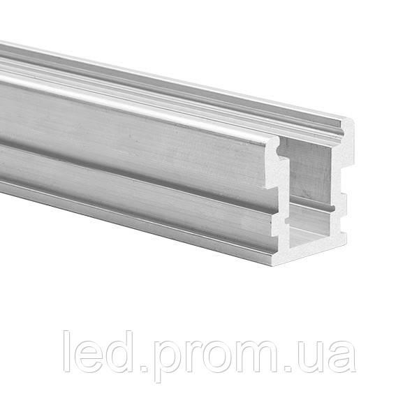 LED-профиль напольный HR-LINE