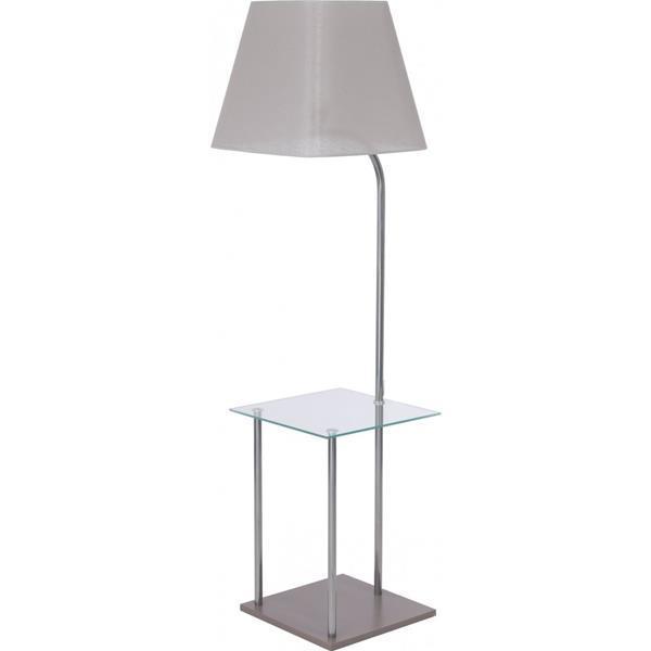 Торшер TK Lighting 2855 Tori Glass 2854