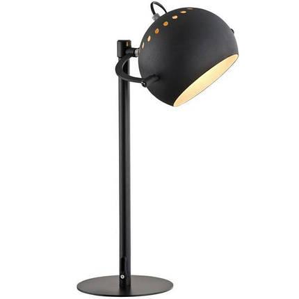 Настольная лампа TK Lighting 2924 Yoda, фото 2