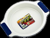 Форма для выпечки (20см) Vitesse